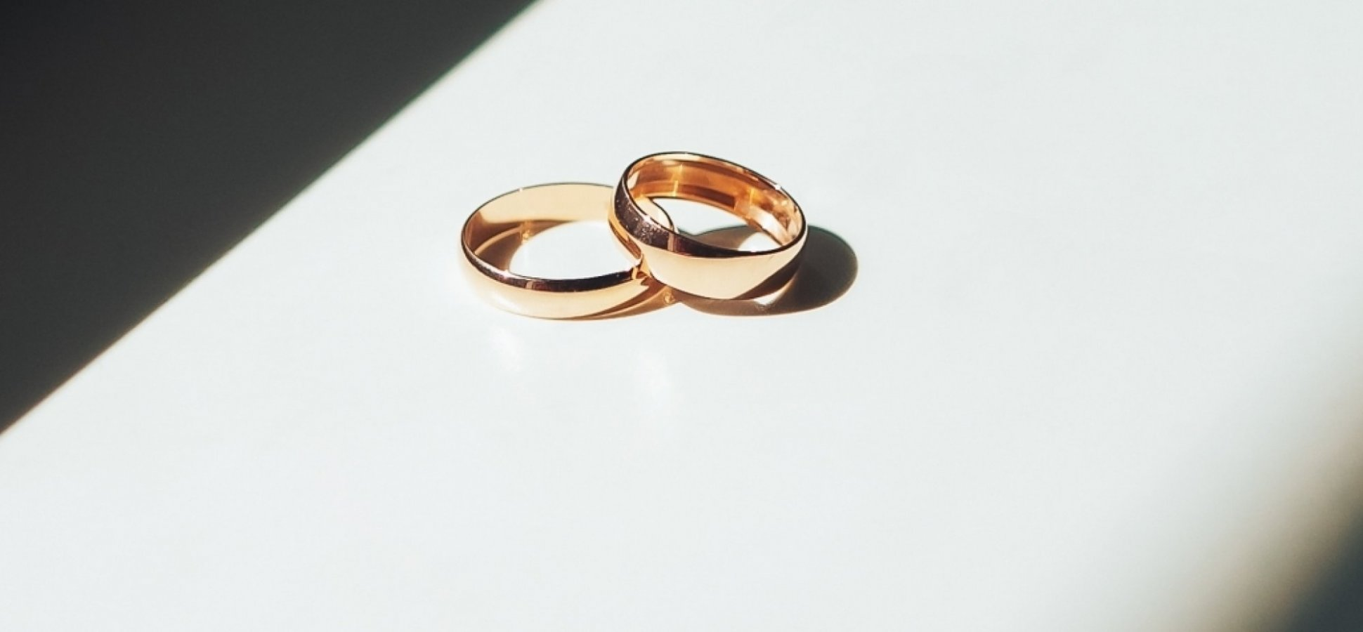 Want a Happy Marriage? Science Says a Couple Should Do These 7 Things for Each Other Often | Inc.com