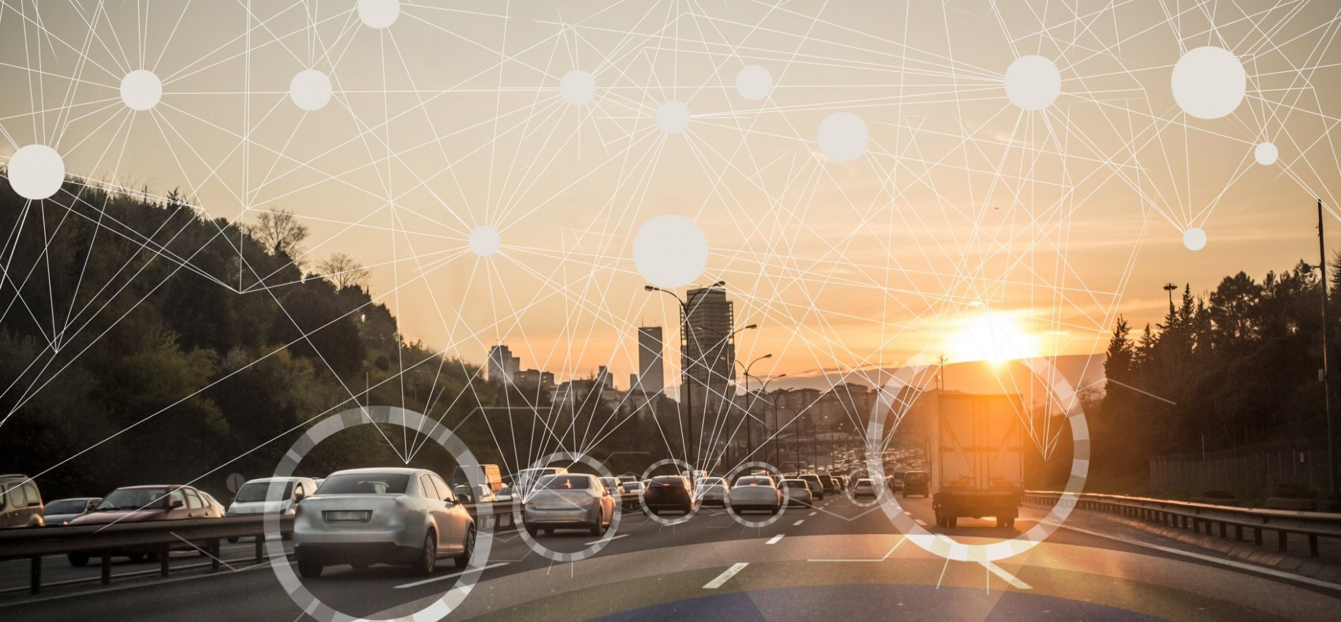 Autonomous Vehicles Are About to Create a World of Economic Opportunity
