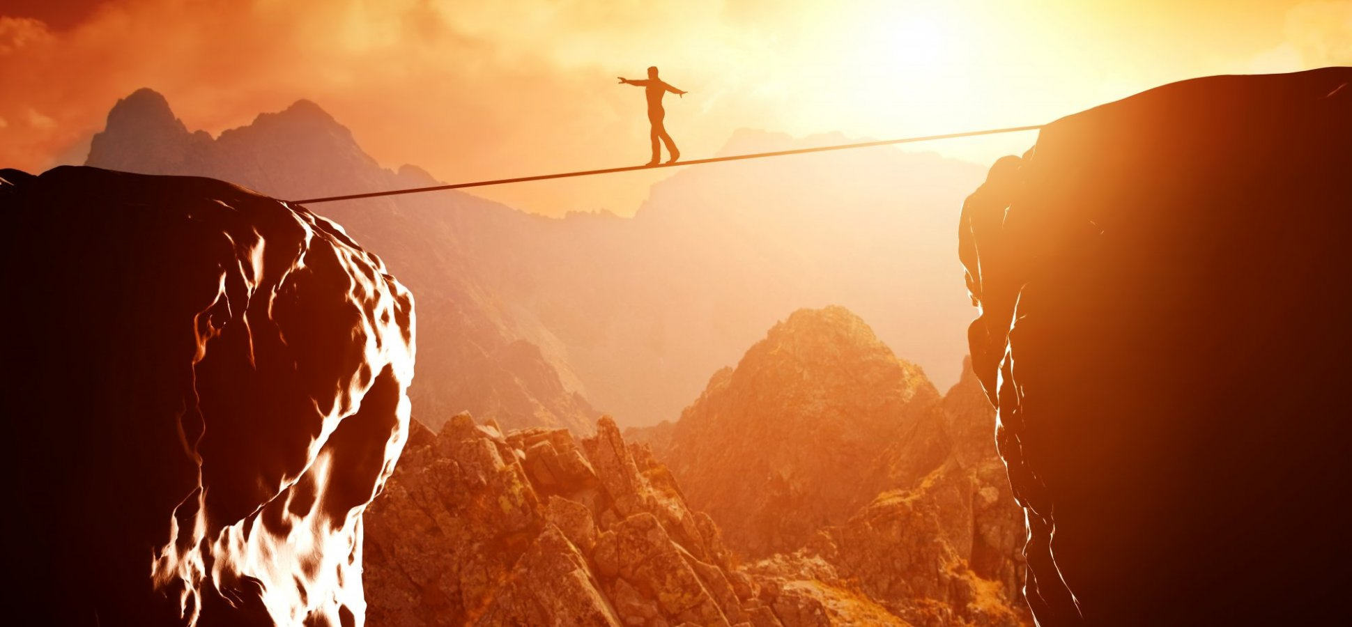 Want More Success in Your Career and Life? My Favorite 3 TED Talks on the Power of Taking Risks