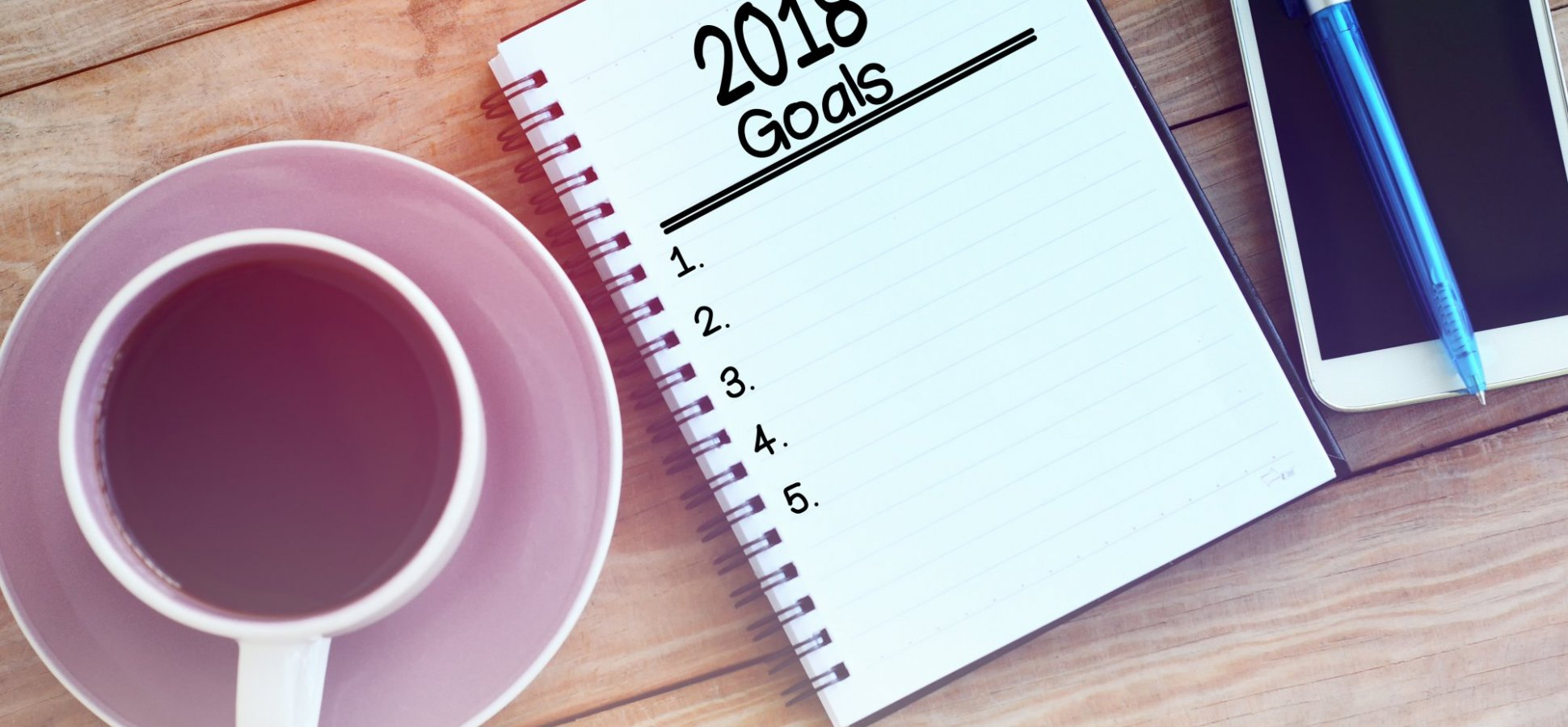 16 Facts About Content Marketing That Will Help You Succeed in the New Year