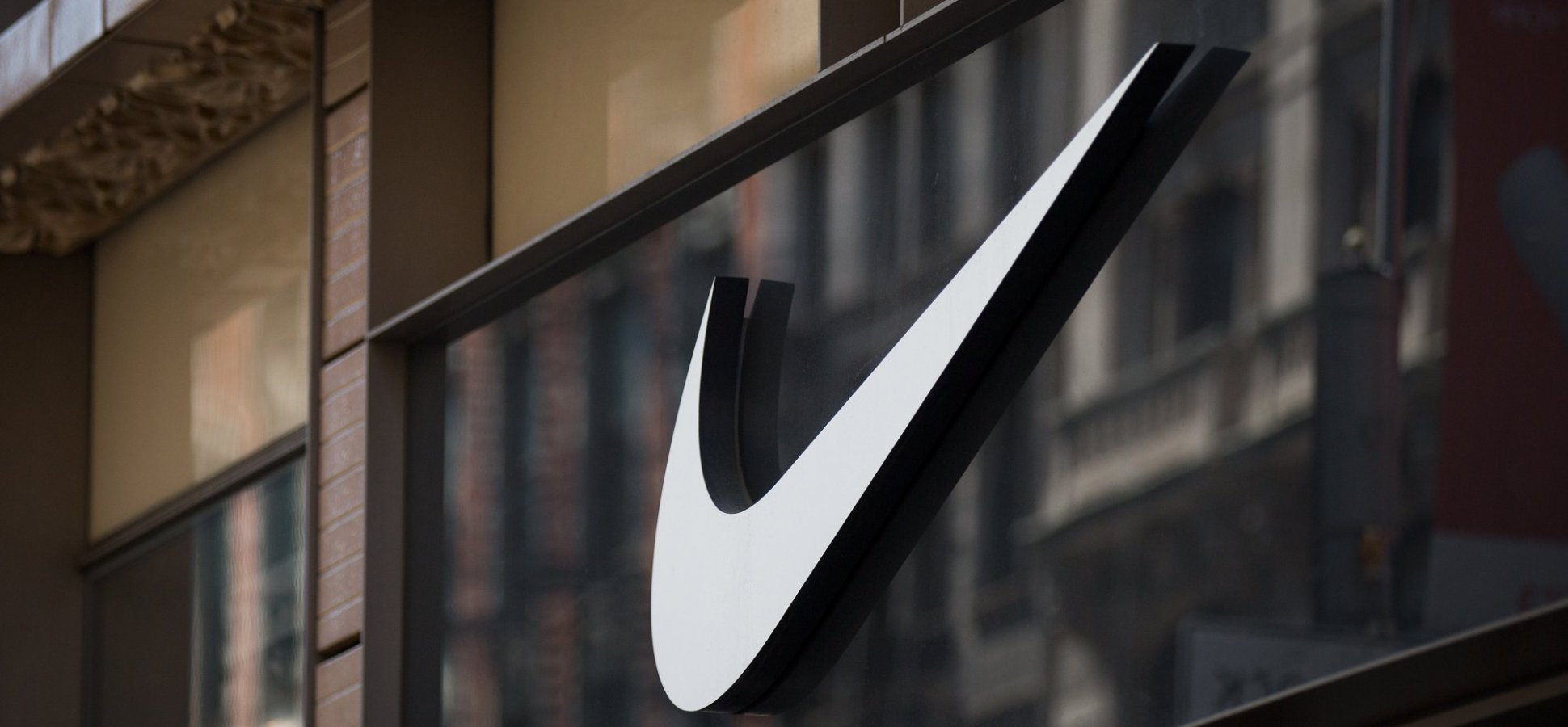 Nike Says It Won't Sell Directly to Amazon Anymore. Here's Why Other Brands Might Soon Follow