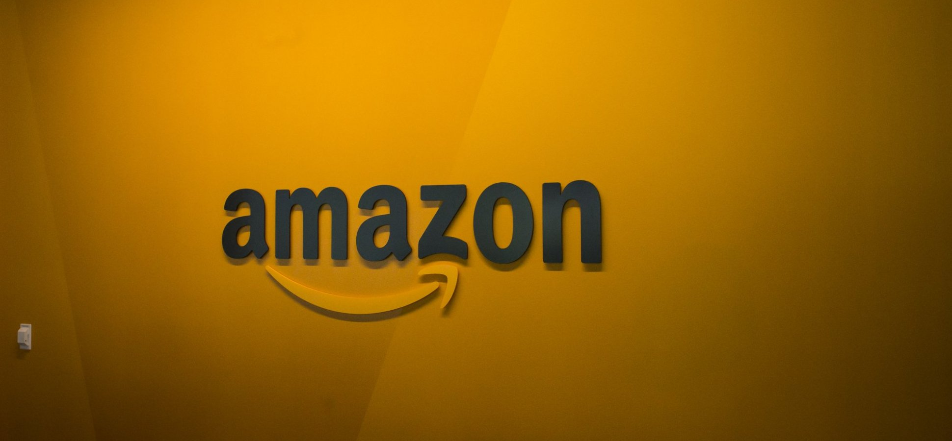 Amazon Uses a Secret Process for Launching New Ideas--and It Can Transform the Way You Work