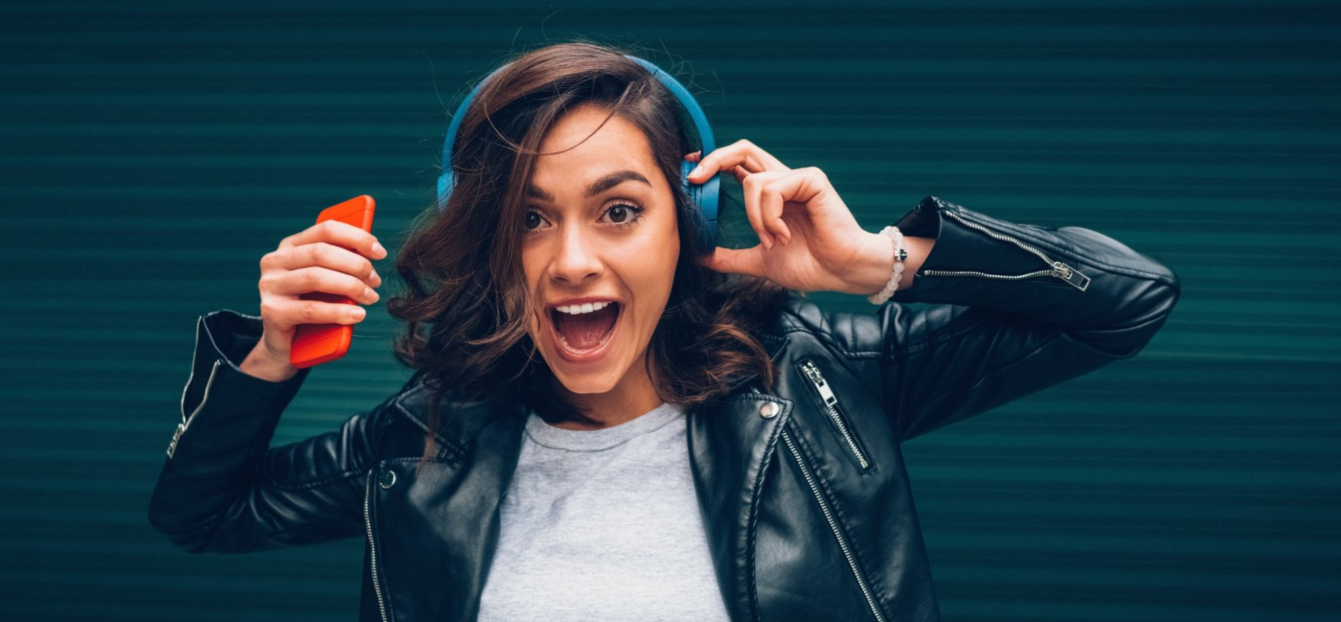 So, You Want to Get in On the Podcasting Boom. Here are 3 Things to Consider First.
