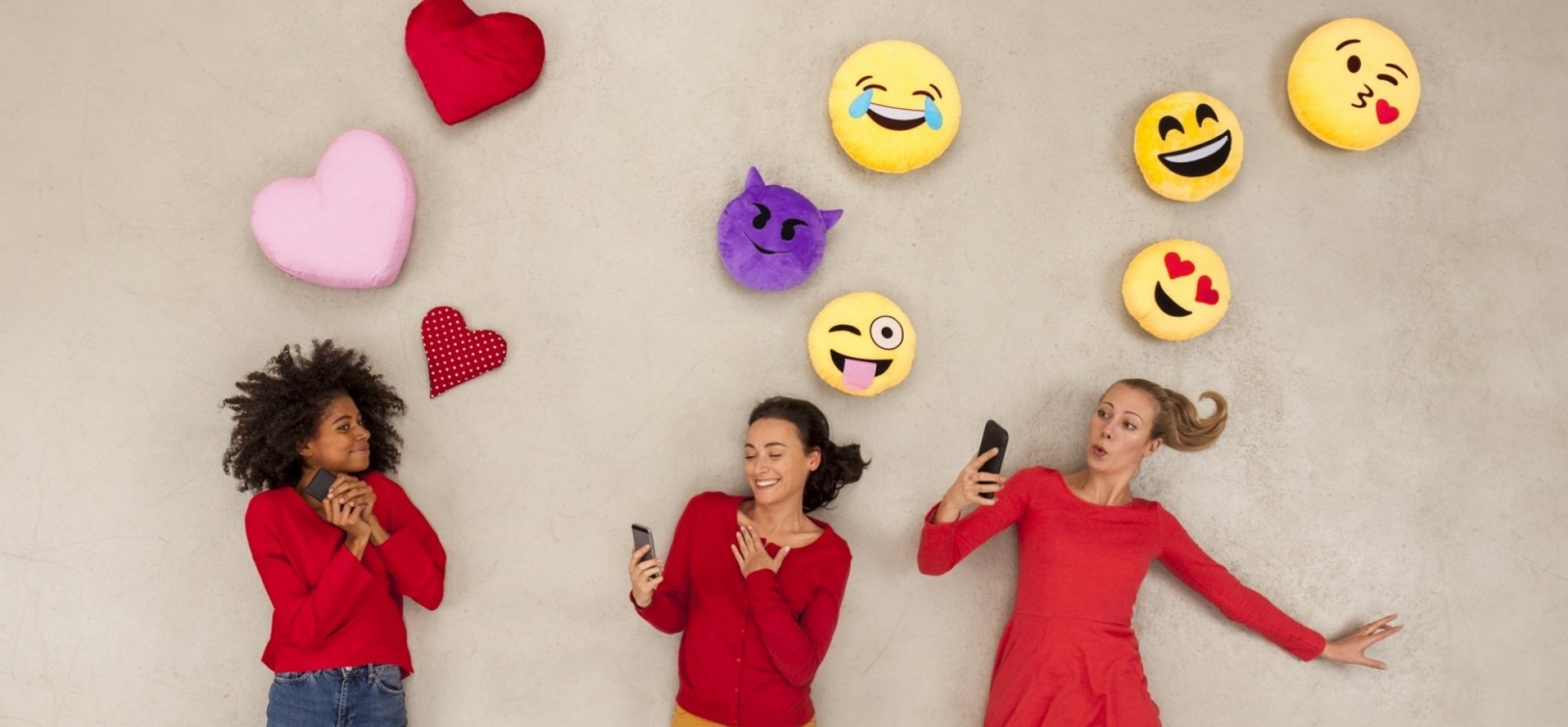 8047af0618073 The Newest Emoji Update Will Include More Diversity and Inclusion - and  Waffles