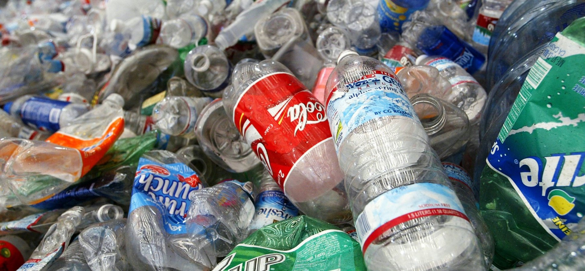 Should We Stop Recycling? The Answer Might Surprise You.