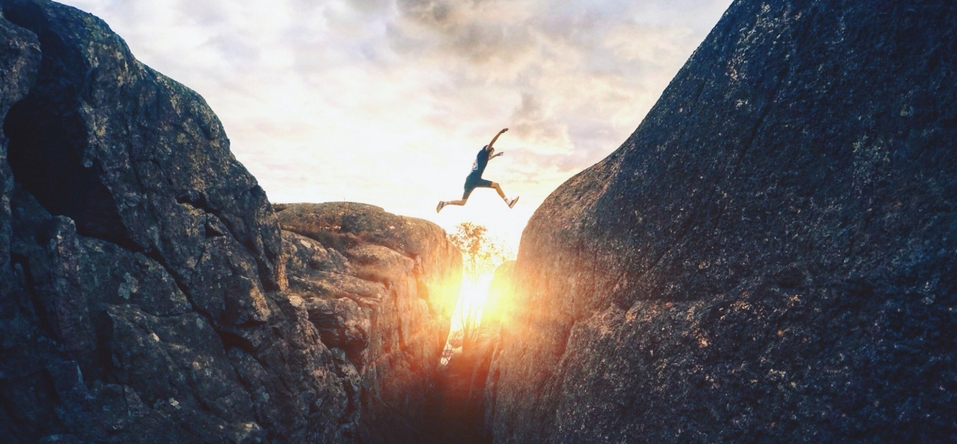 What Entrepreneurs Can Learn From This 700-Person Study on Courage and Motivation
