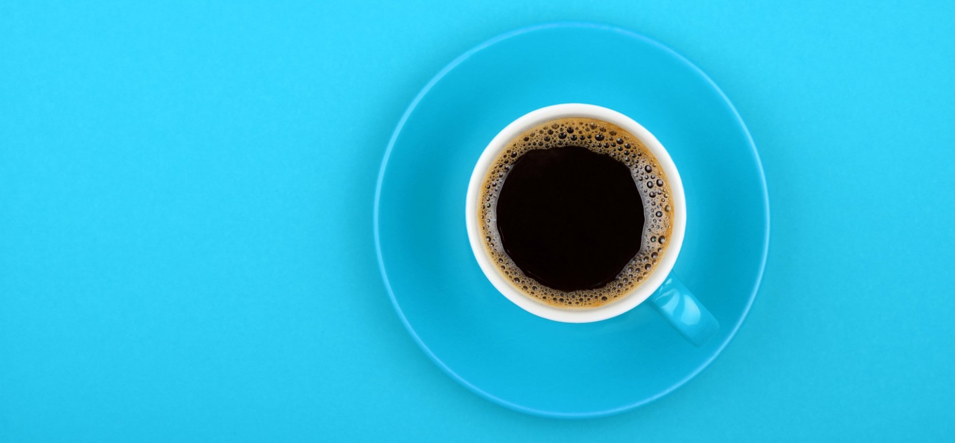 Neuroscientists Just Explained How Coffee Makes Your Brain Healthier. The Reason Why Really Surprised Them
