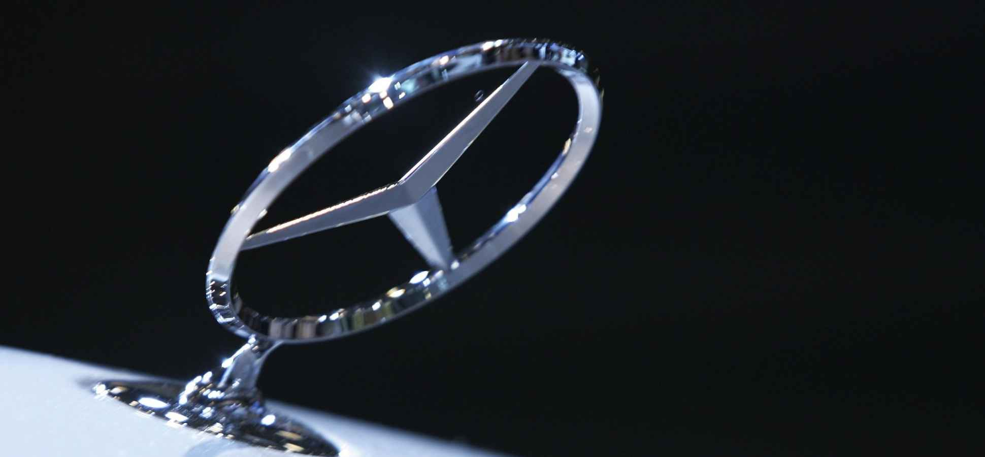 A Lesson in Leadership: Why a Top Daimler Executive Just Lost His Job