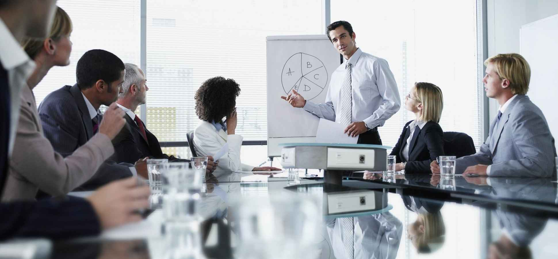 How to Create Better and Cheaper Training and Development Programs