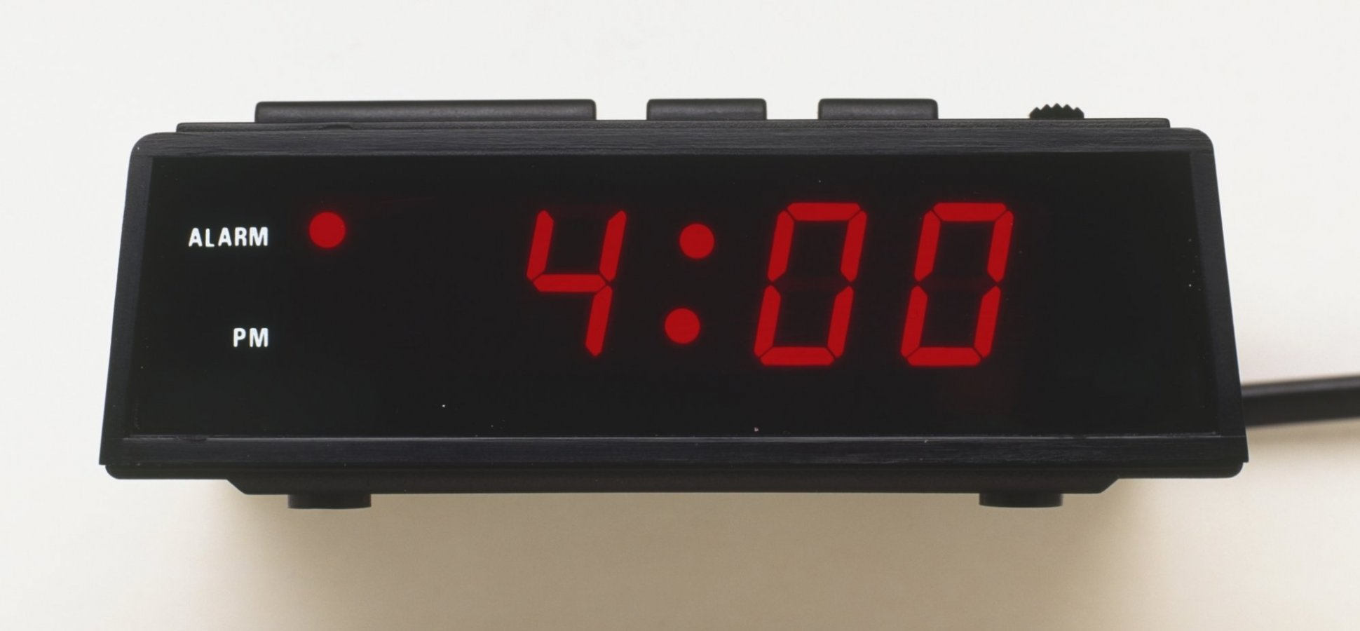 The World's Most Successful People Don't Actually Start Work at 4 a.m. They Wake and Work Whenever the (Heck) They Decide