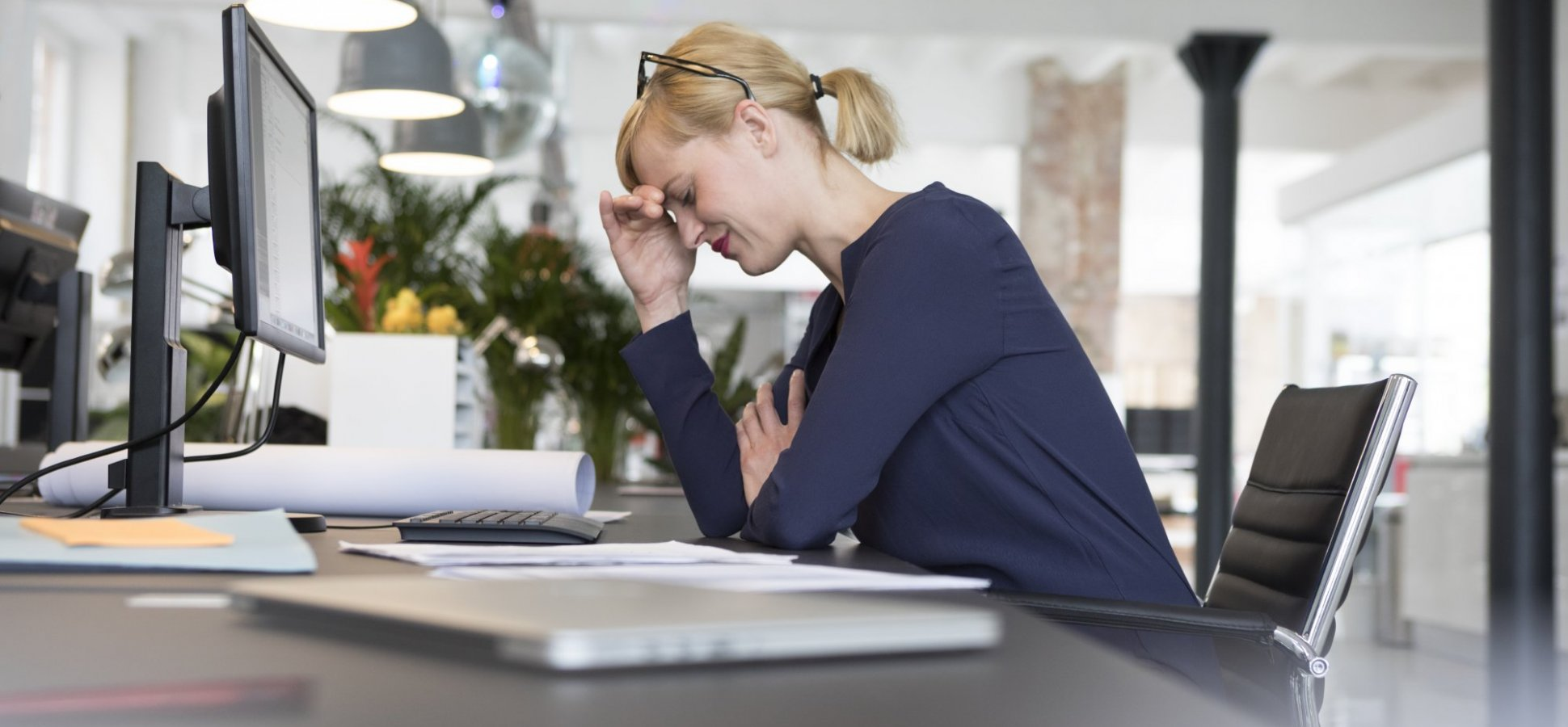 Is Your Best Employee Burning Out? Here Are 7 Ways to Reignite Their Spark