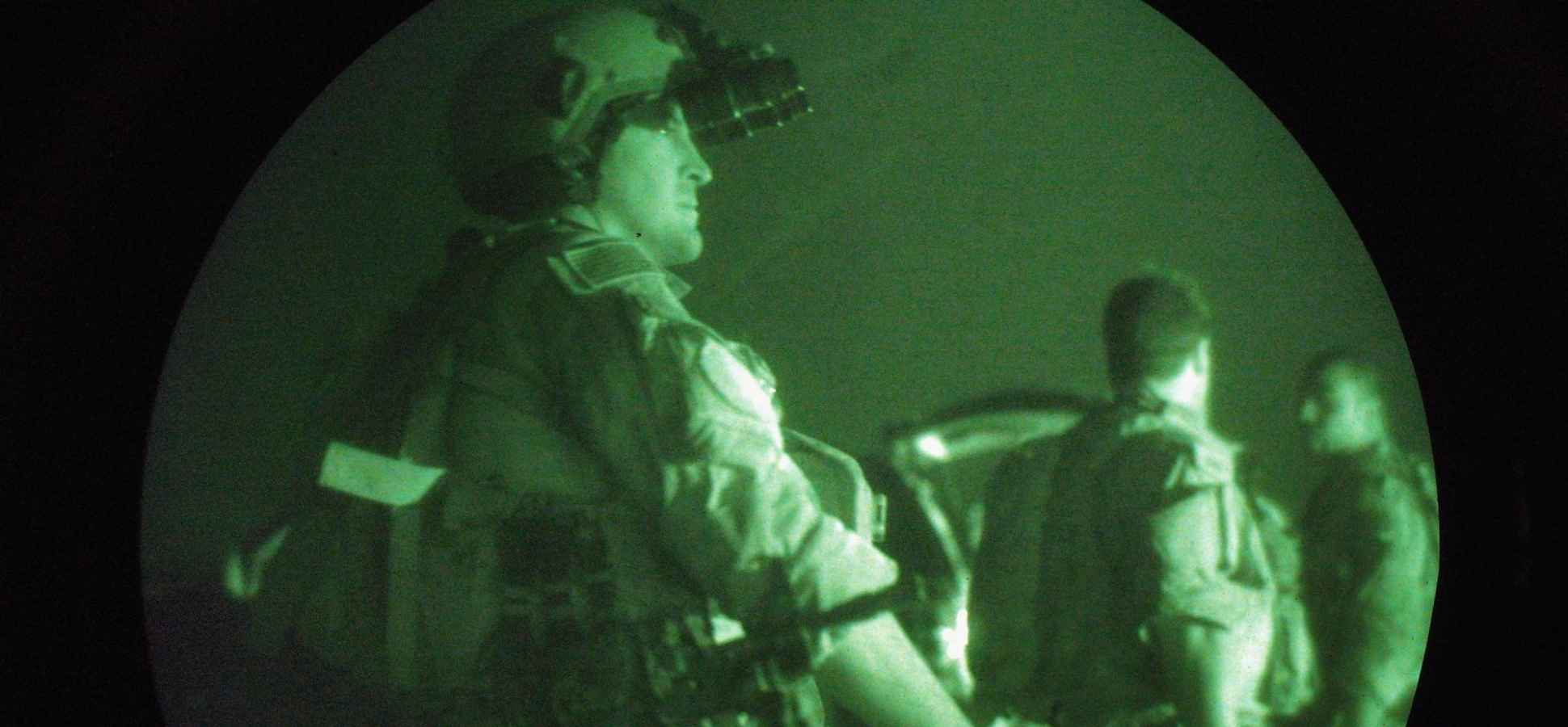Want to Improve Your Mental Performance? Navy SEALs Are Trying a New Method That May Shock You