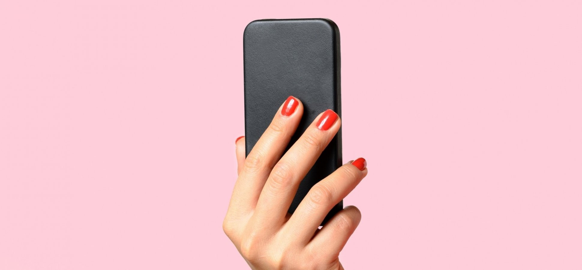6 ways break your iphone addiction
