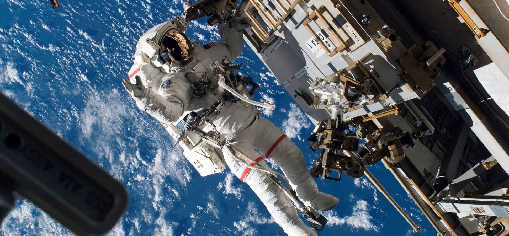 Want to Hire the Best? Copy How NASA Narrowed 18,300 Applicants Down to 12