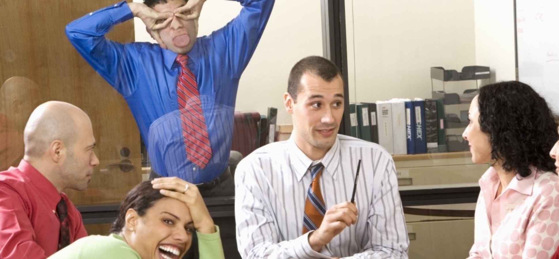 Are You Guilty of These 7 Workplace Time Wasters?