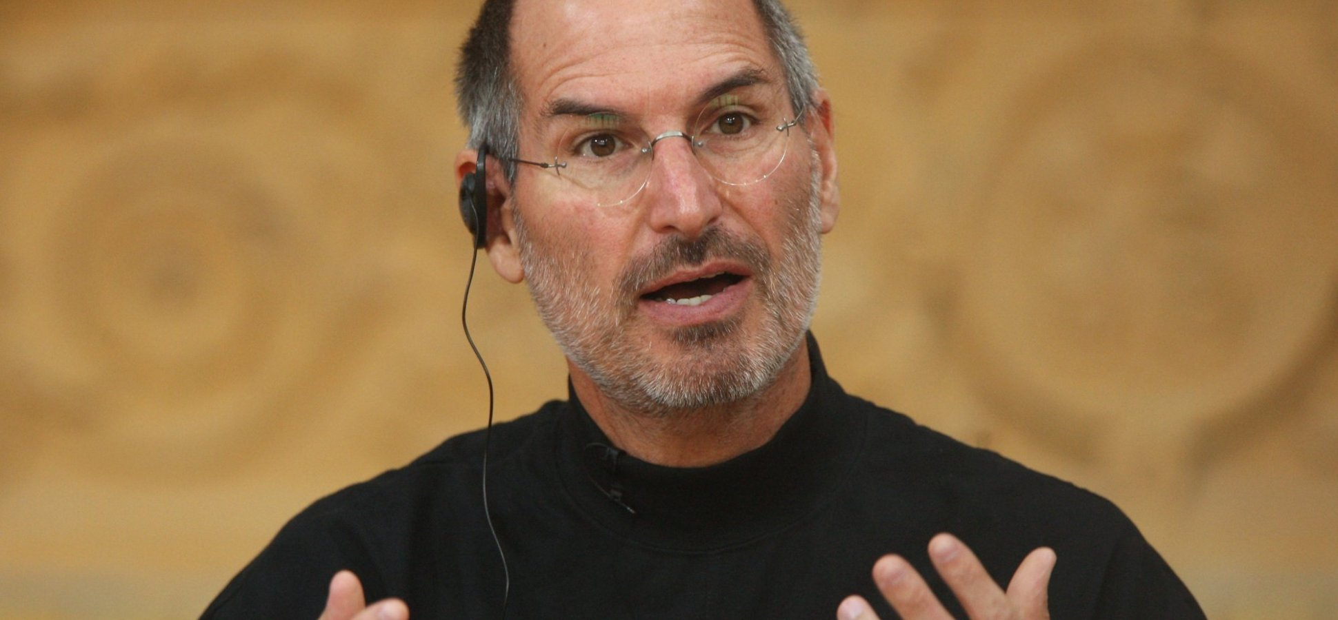 33 Steve Jobs Quotes That Will Inspire You to Success