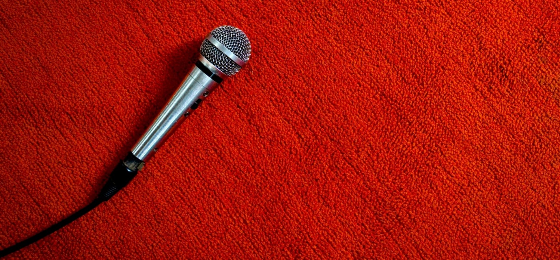 Master the Skill of Public Speaking With These 3 Tricks