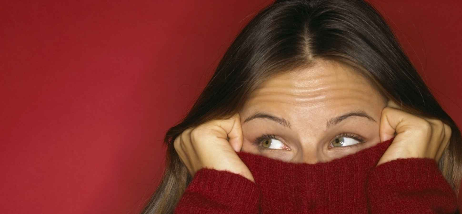 The Ultimate Survival Guide for Introverts at Work Functions