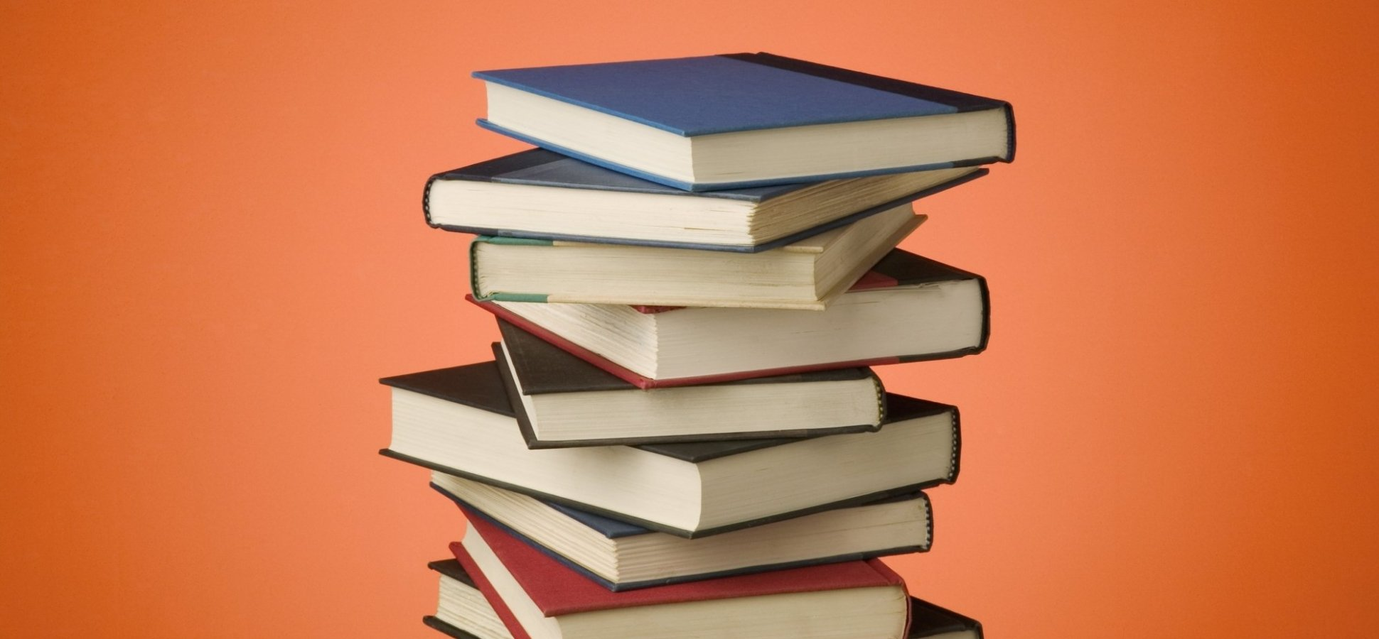 12 New Books Packed With Fresh Ideas, Courtesy of Adam Grant