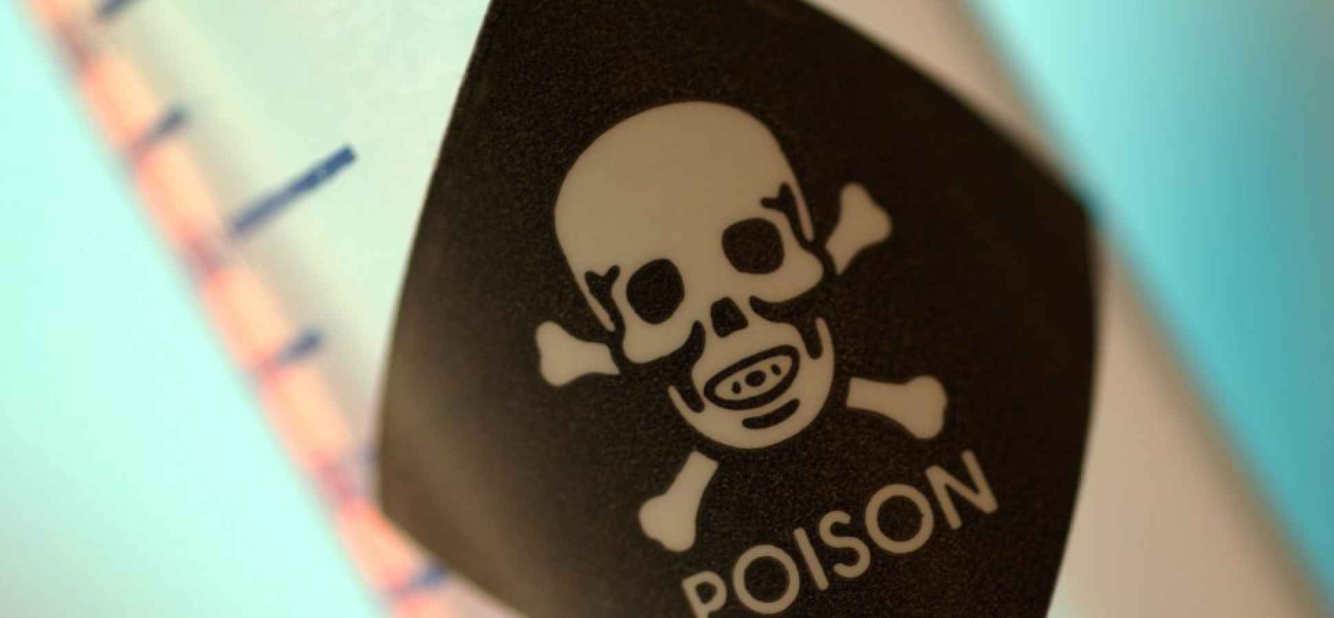 14 Ways to Identify a Toxic Employee During the Interview