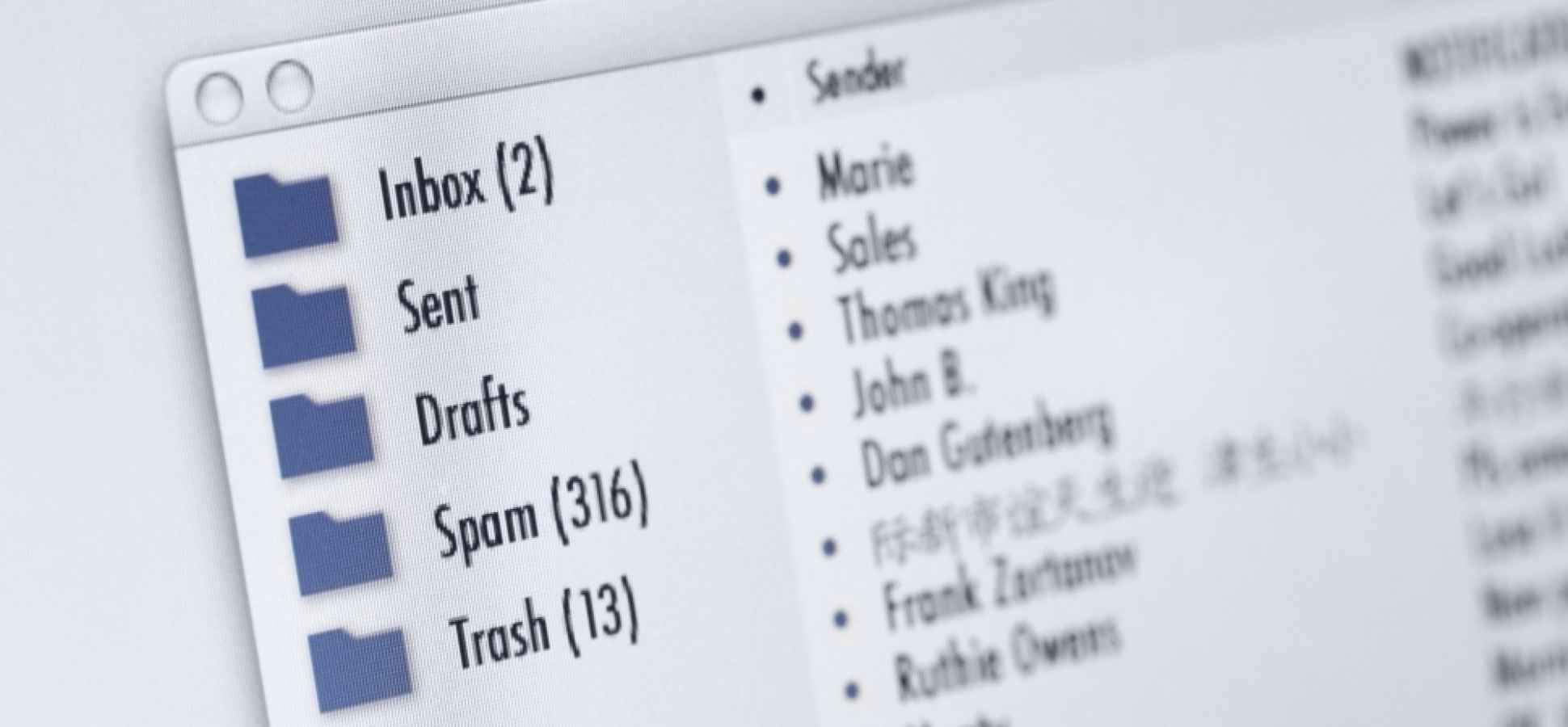 How to Squeeze More Sales Out of Every Email