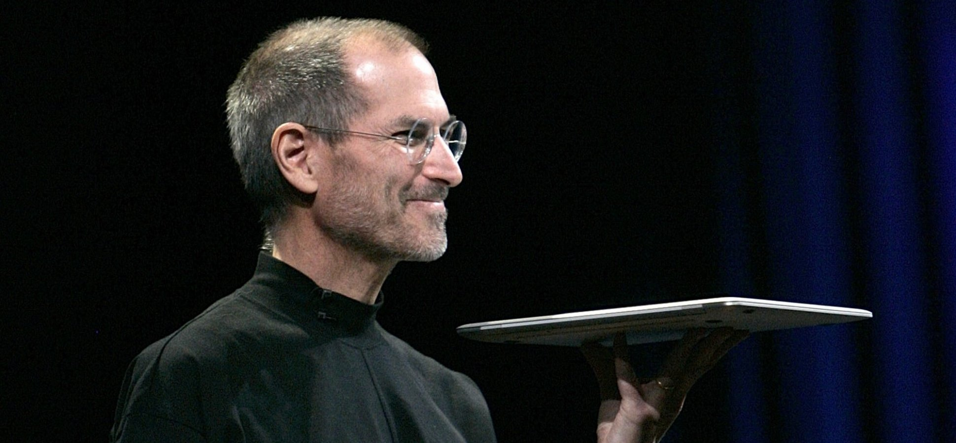 Steve Jobs Said This 1 Simple Habit Separates Successful People From Everyone Else (And Warren Buffett Agrees)