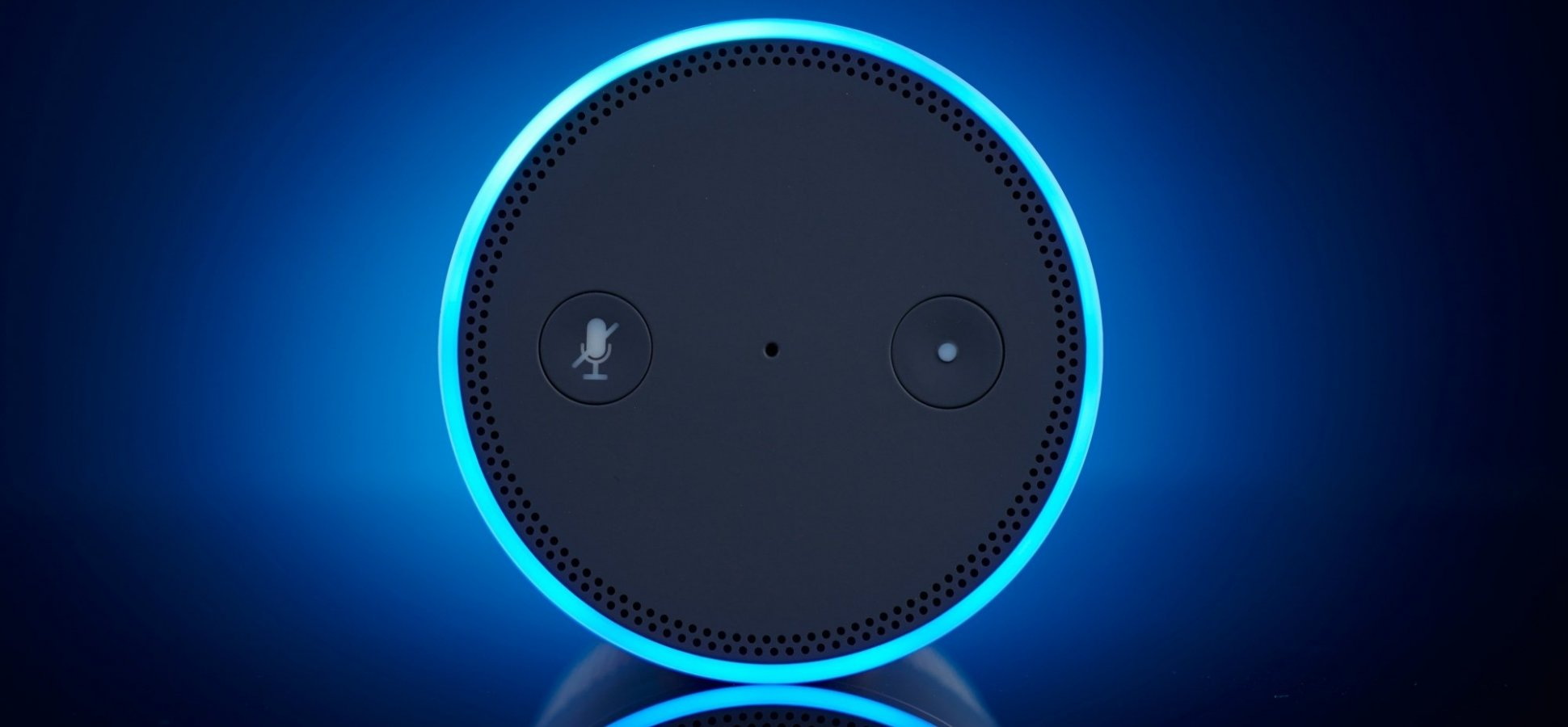 Here's How to Stop 'Human Review' of Your Alexa Interactions. (Apple and Google Too)