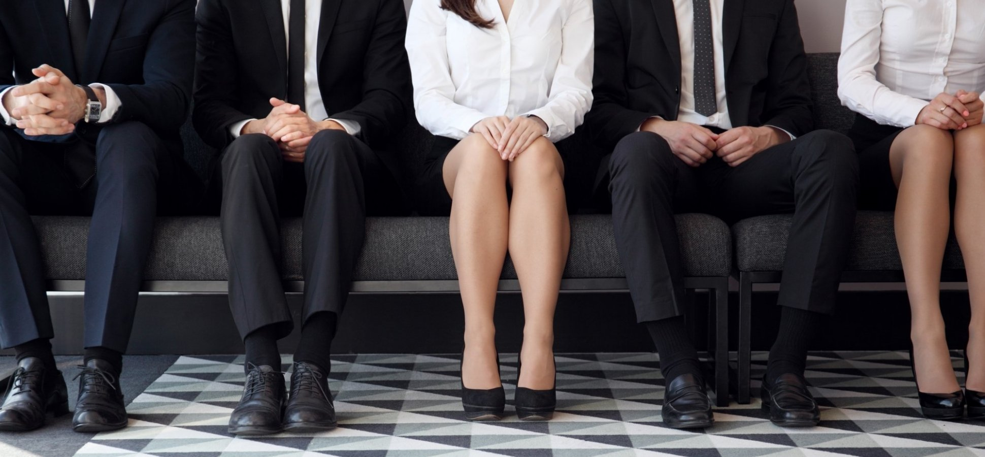 6 Signs to Immediately Identify a Job Candidate With High and Low Emotional Intelligence