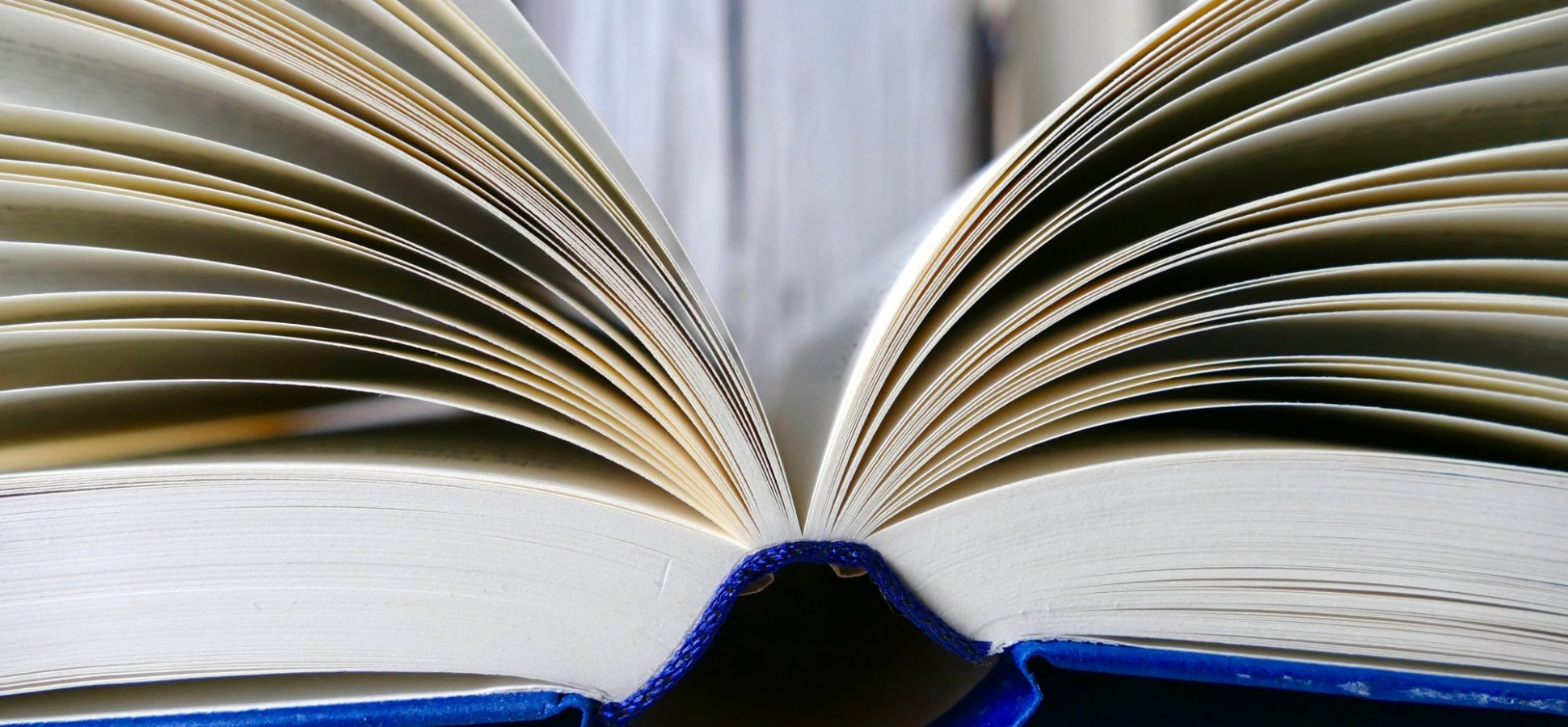Want to Be a Better Boss? Read Any of the 8 Books the Smartest Leaders Have Already Read