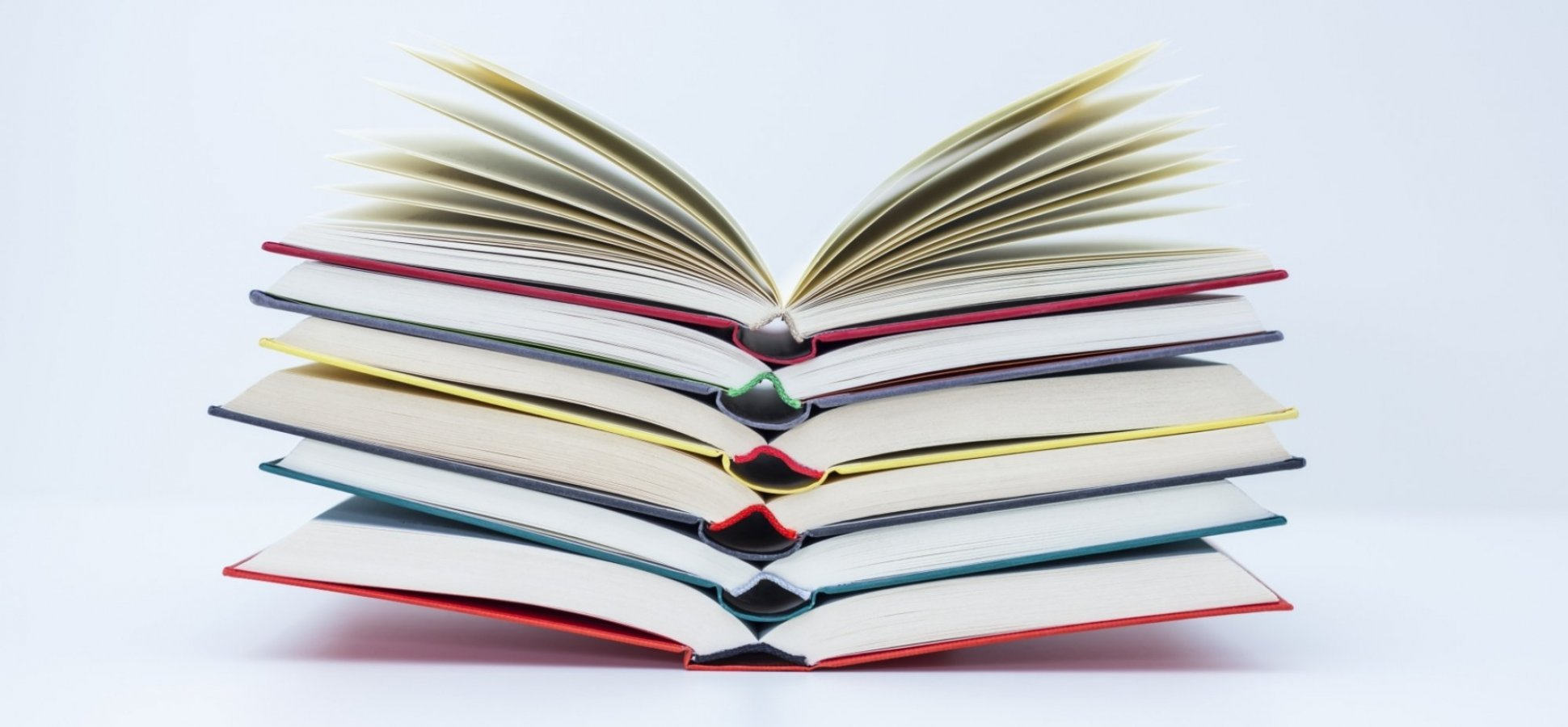 15 Top Leadership Books Every Current or Future Boss Should Read
