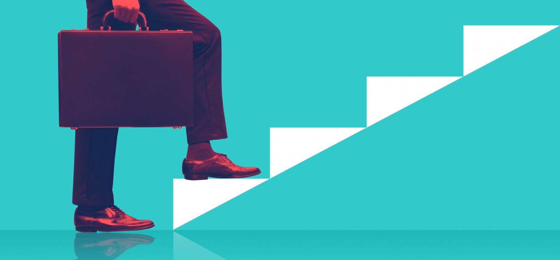 To Grow, Shift From Focusing on Employee Performance to Employee Growth