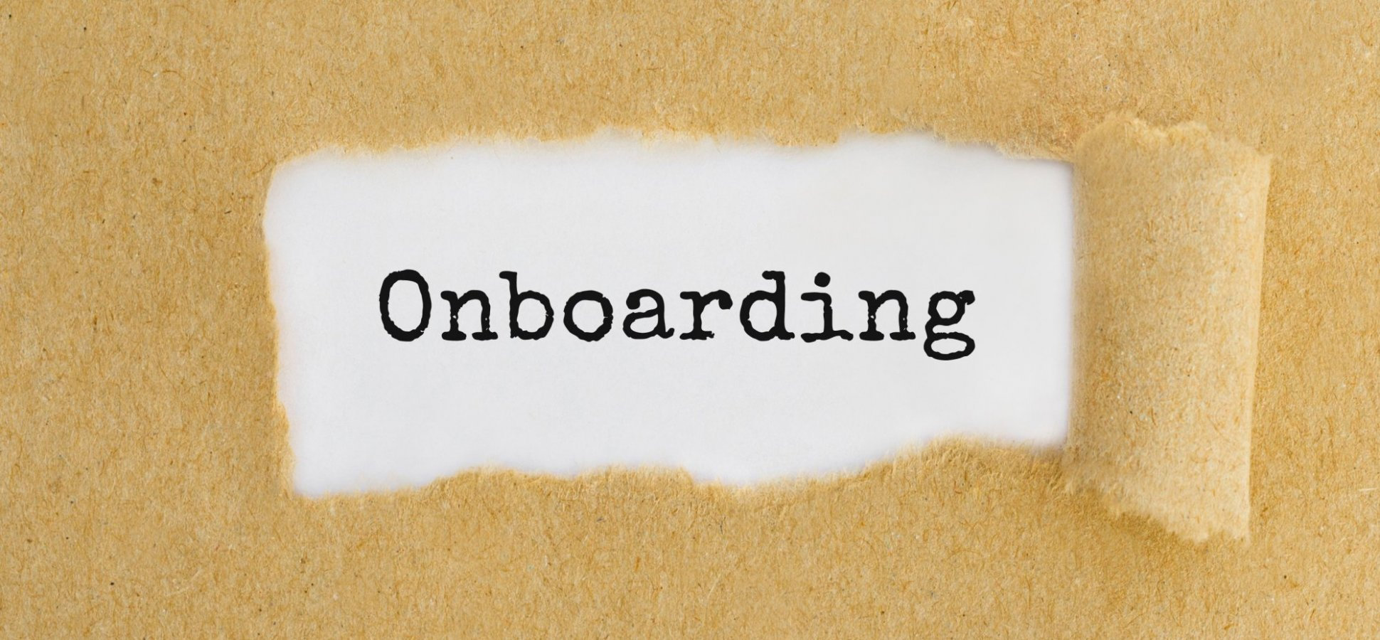 Every New Employee Onboarding Program Should Have These Two Pieces (If You Want Highly Productive New Employees Fast)