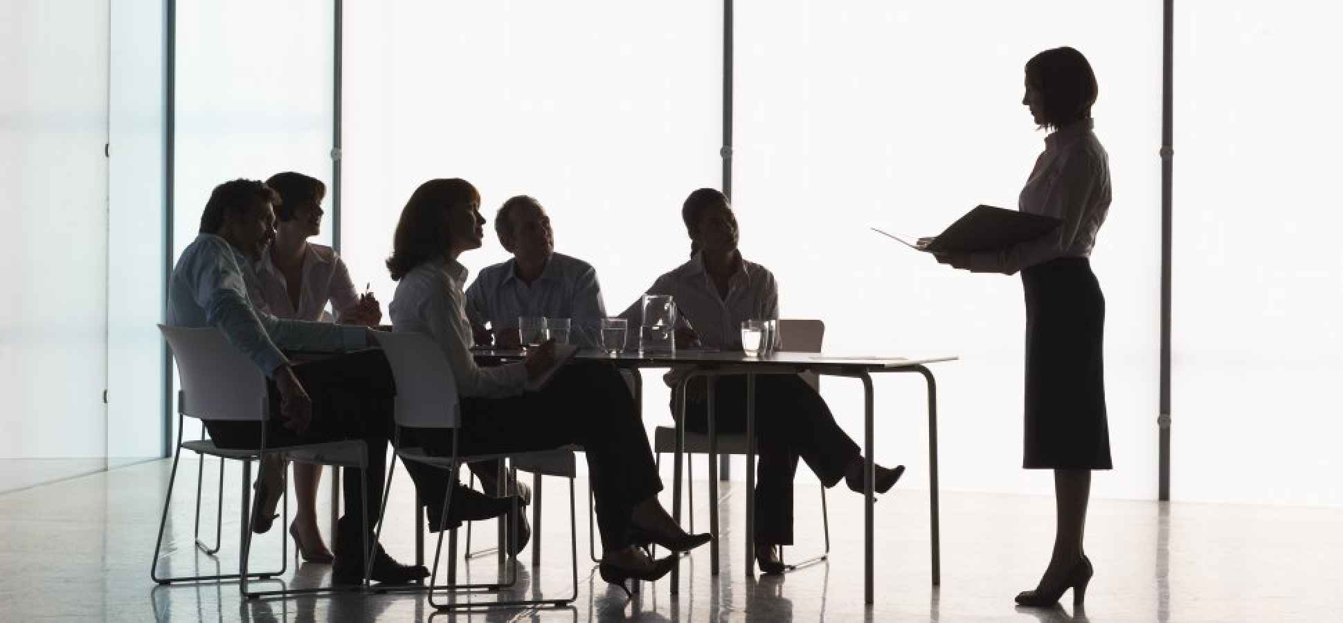 3 Don'ts and 3 Dos for Young Leaders
