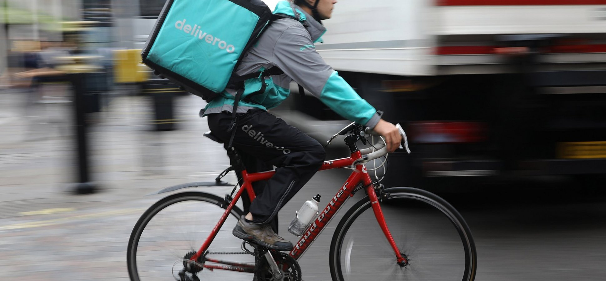 No One Agrees on the Size of the Gig Economy, and Here's Why That Matters