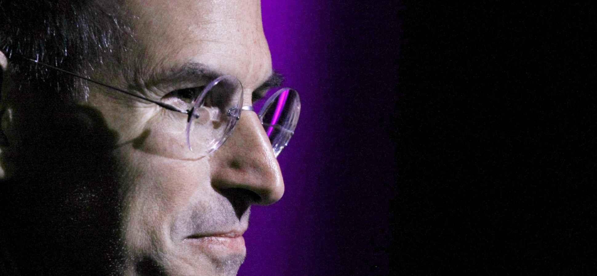 The 14 Best Steve Jobs Quotes to Inspire Your Inner Creative Genius