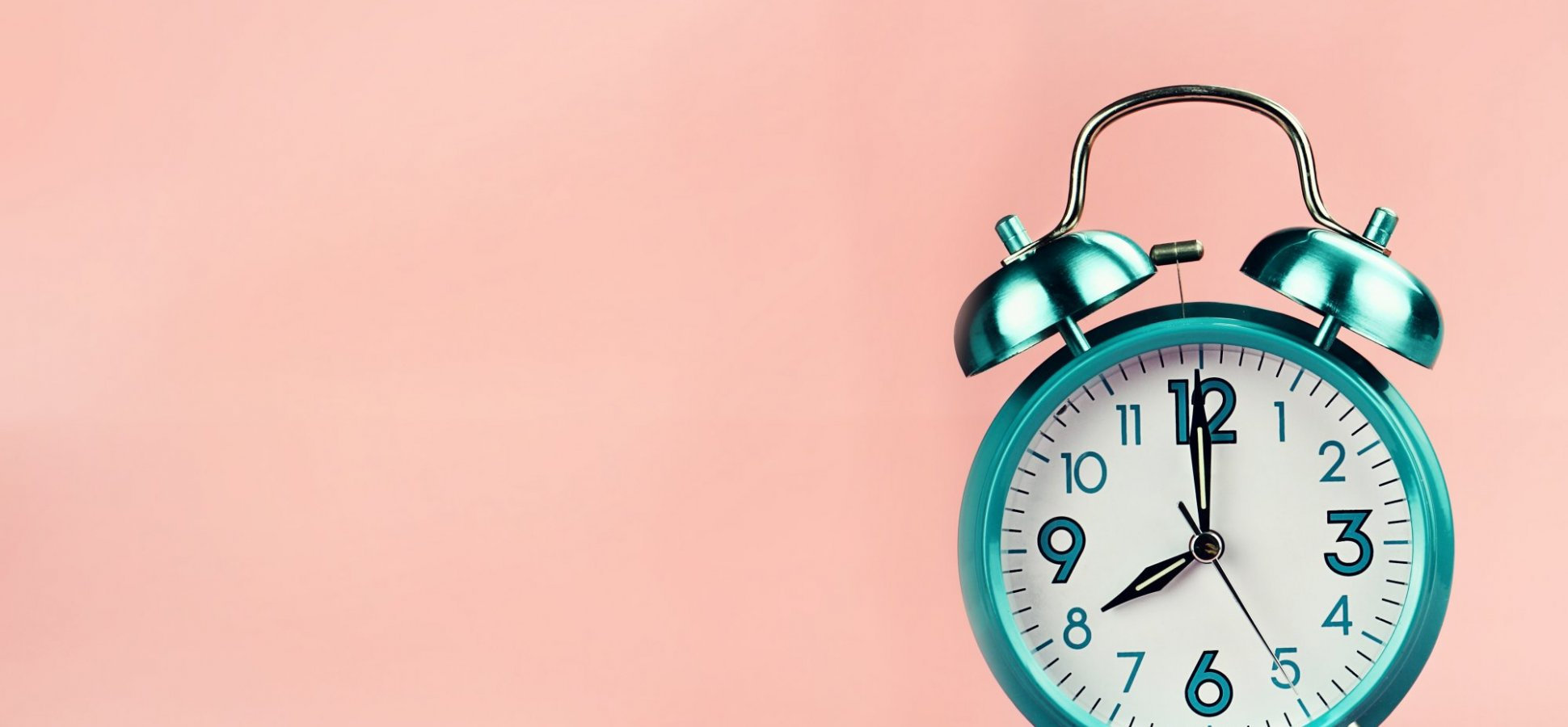 3 New Ways to Manage Your Time That'll Give You Hours Back Each Day
