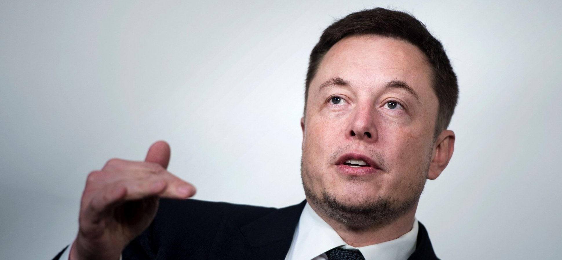 The 1 Thing Elon Musk Got Right With Tesla and Almost Every Other Entrepreneur Gets Wrong