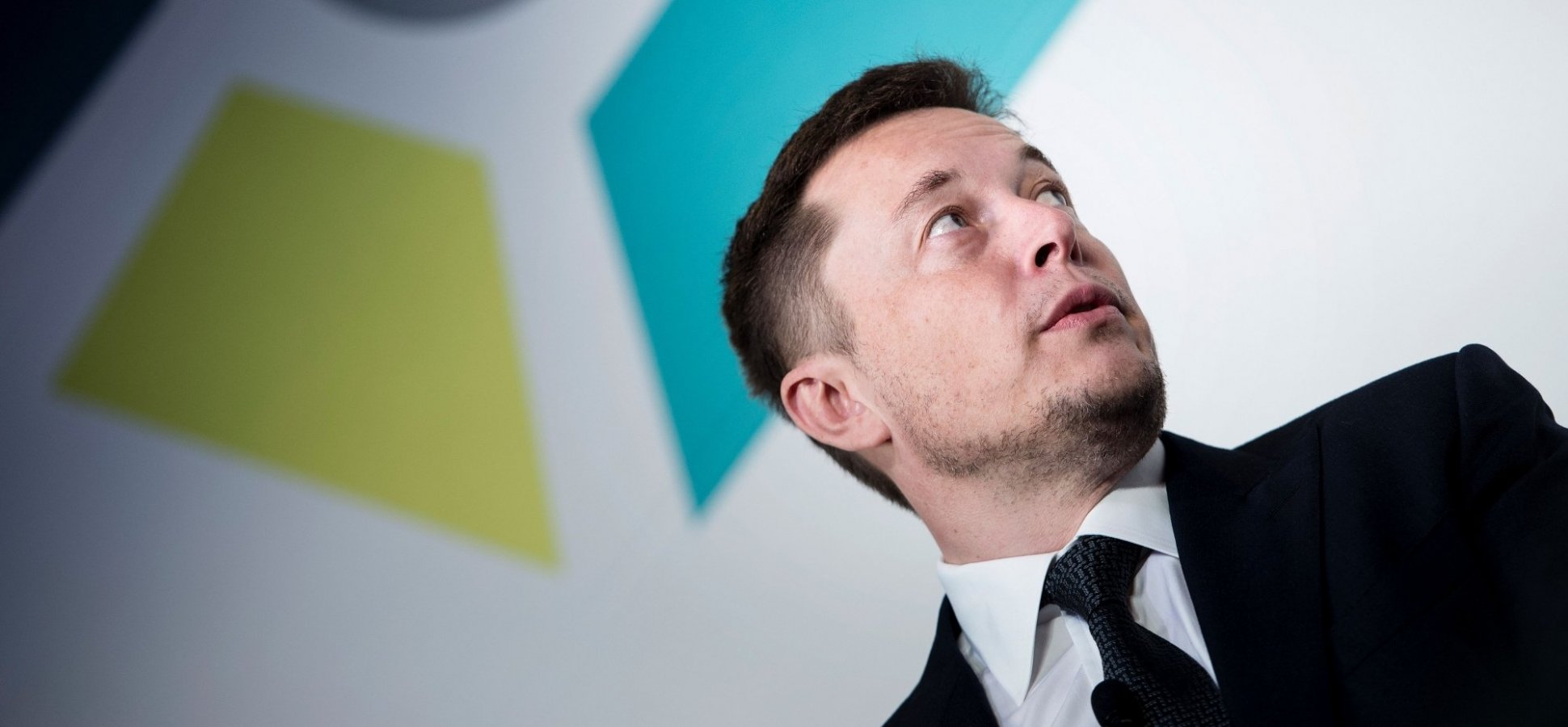 Elon Musk And Jeff Bezos Just Dropped The Best Business Advice You