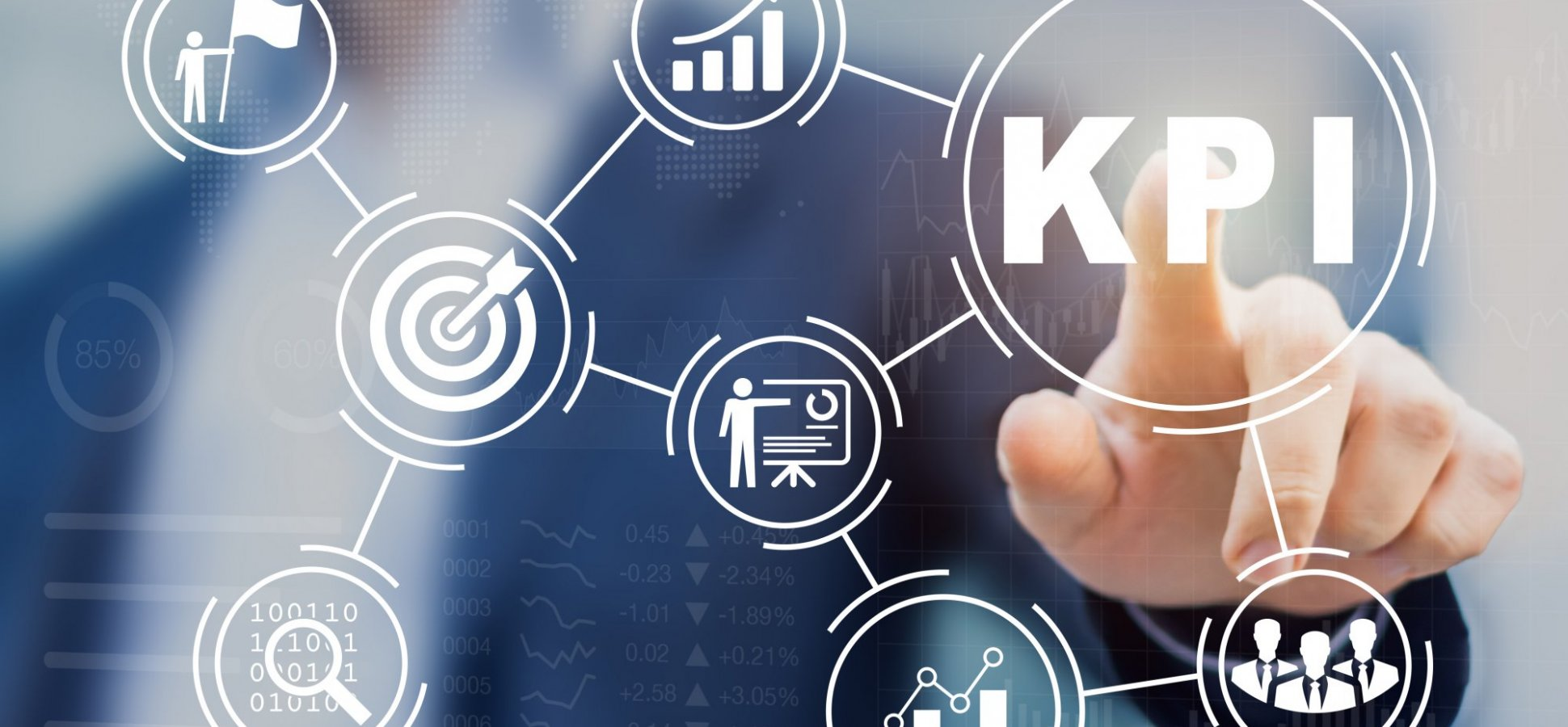 The KPIs You Should Be Monitoring When Growing Your Business