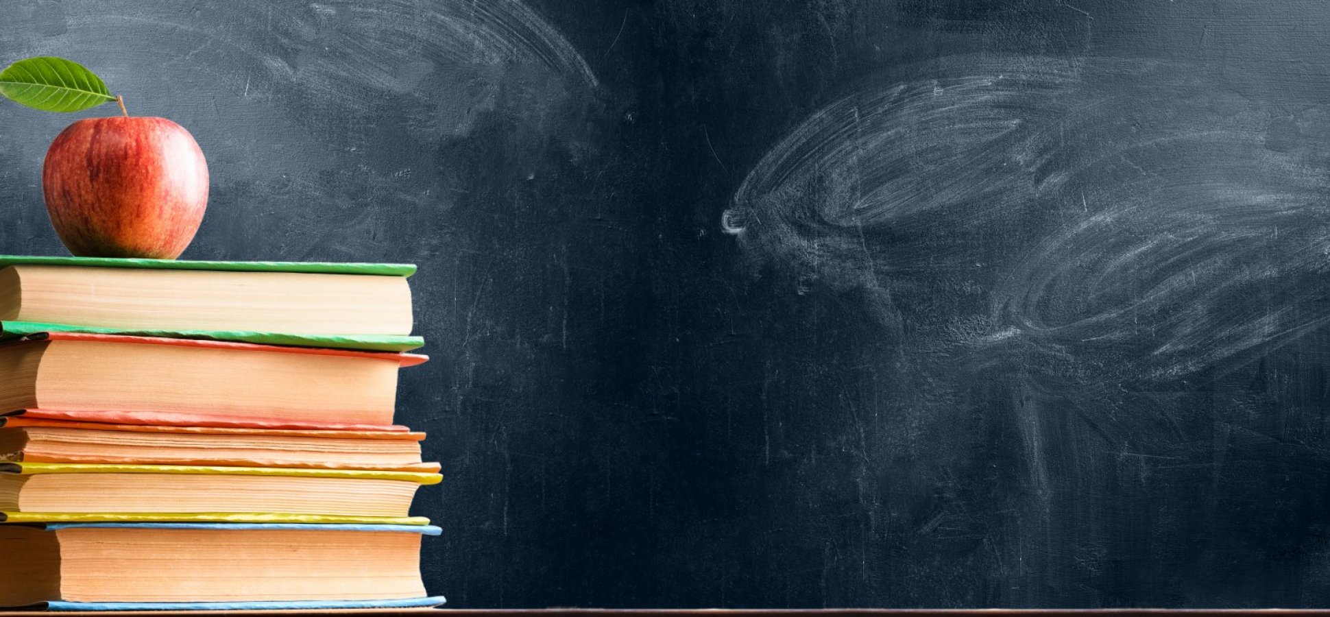 Back to School Season Is a Chance to Keep Growing, Even as an Adult. Here's 9 Leadership Books To Be a More Effective Leader