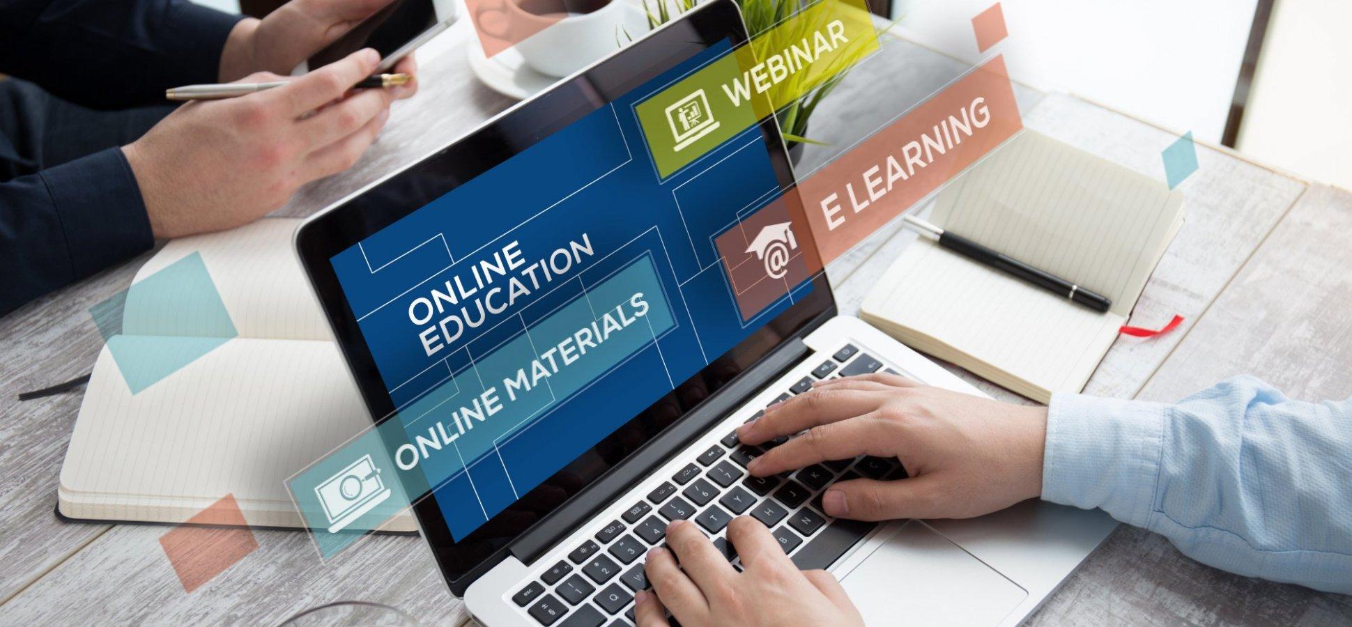 Coursera - Top Career Enhancing Courses