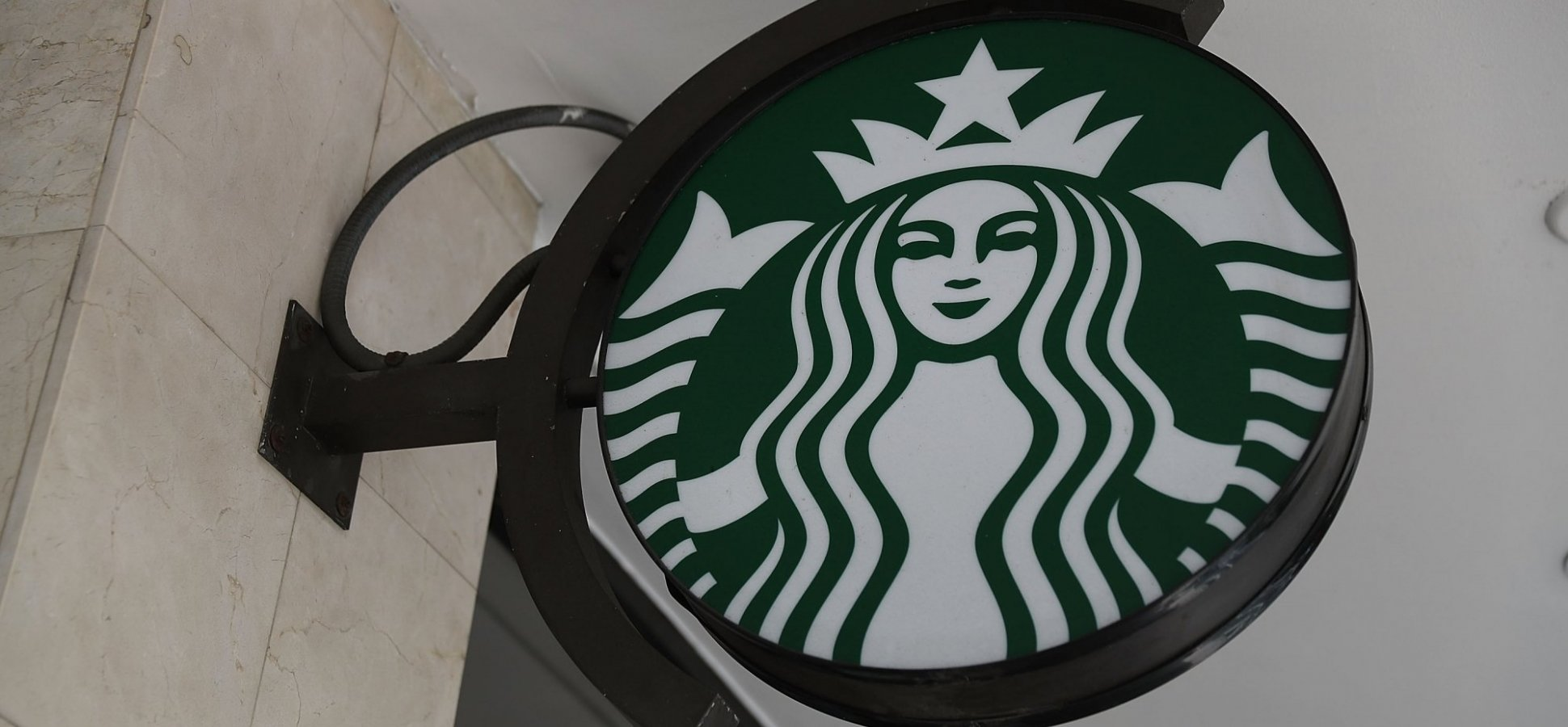 Starbucks Just Revealed a New Free Offer That Will Make Some Loyal Customers Very Happy