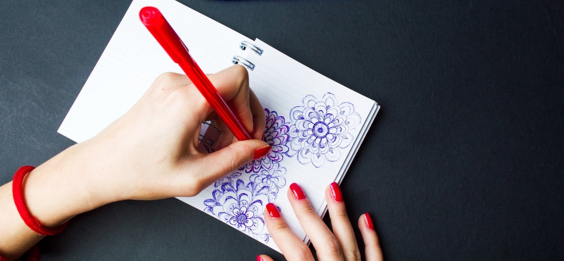 it s international left handers day here are 6 things only lefties