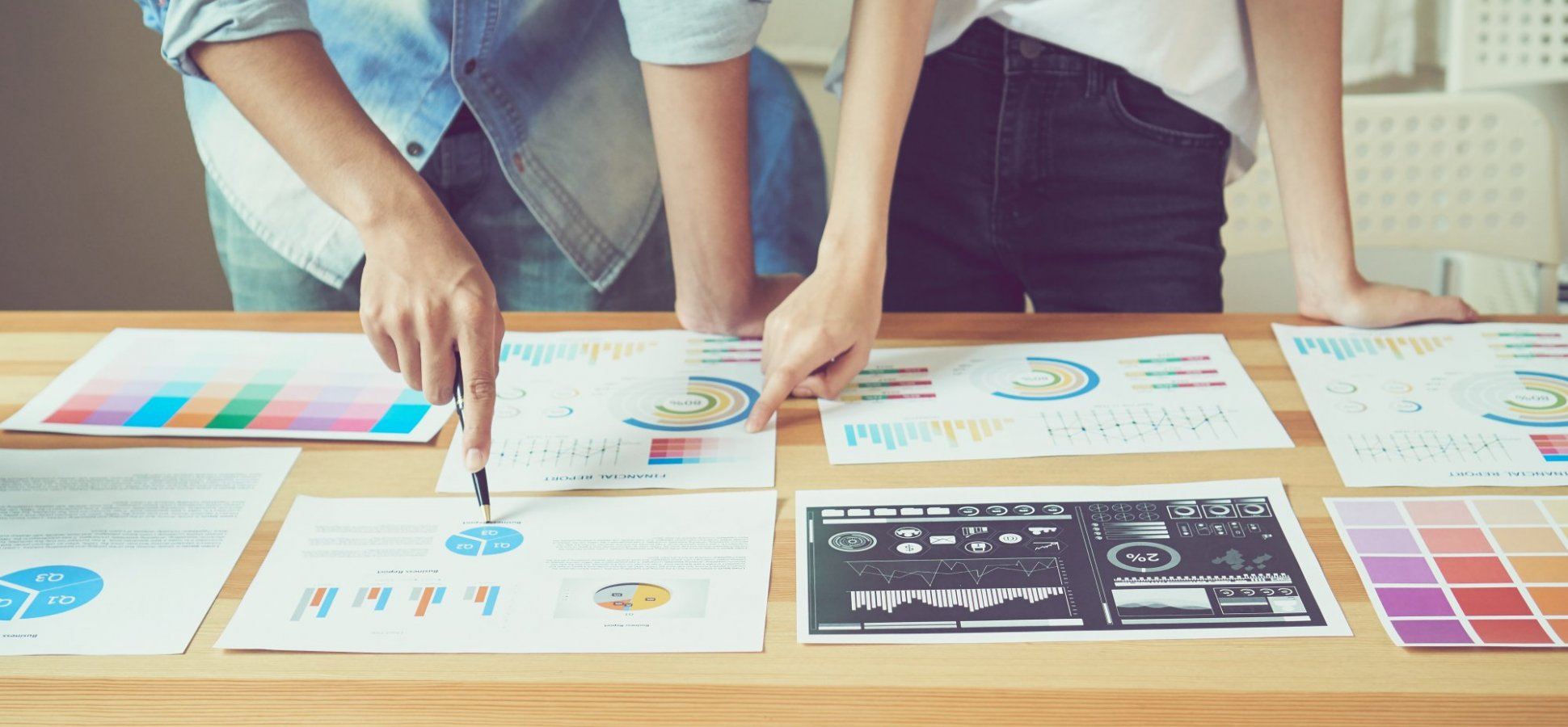 3 Key Signs Your Startup's Business Plan Needs to Change