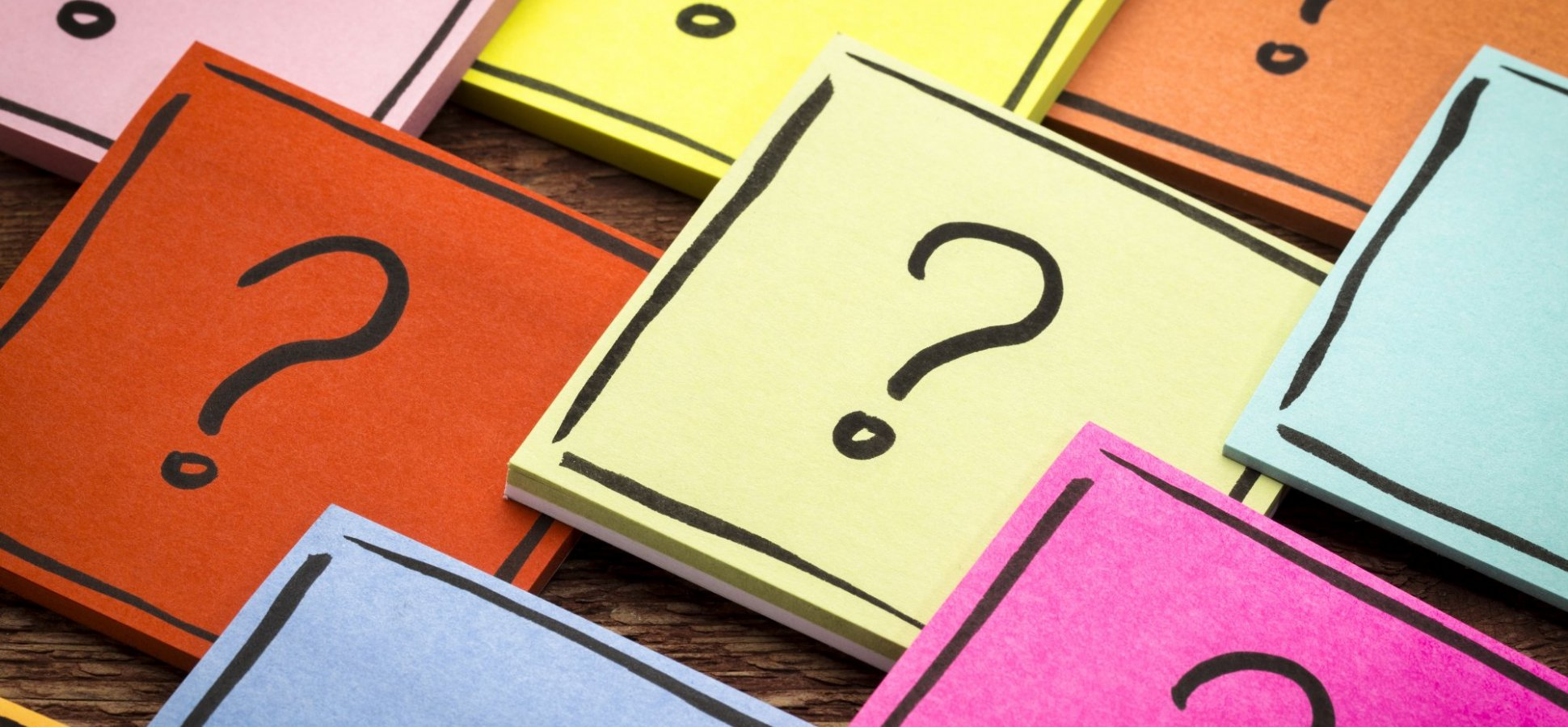 Starting Your Questions with 'Why' Could Be Killing Your Work Relationships. Here's What to Use Instead