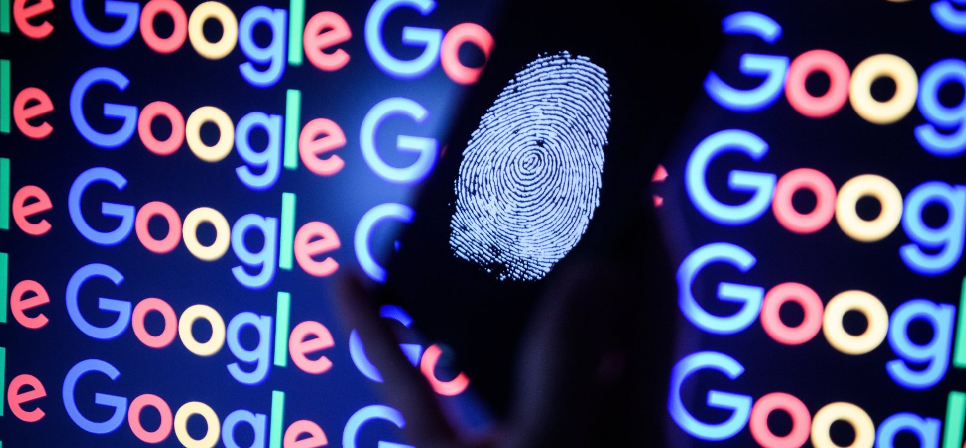 Google Releases New Privacy Tools for YouTube and Maps Users, Allowing Data to Auto-Delete