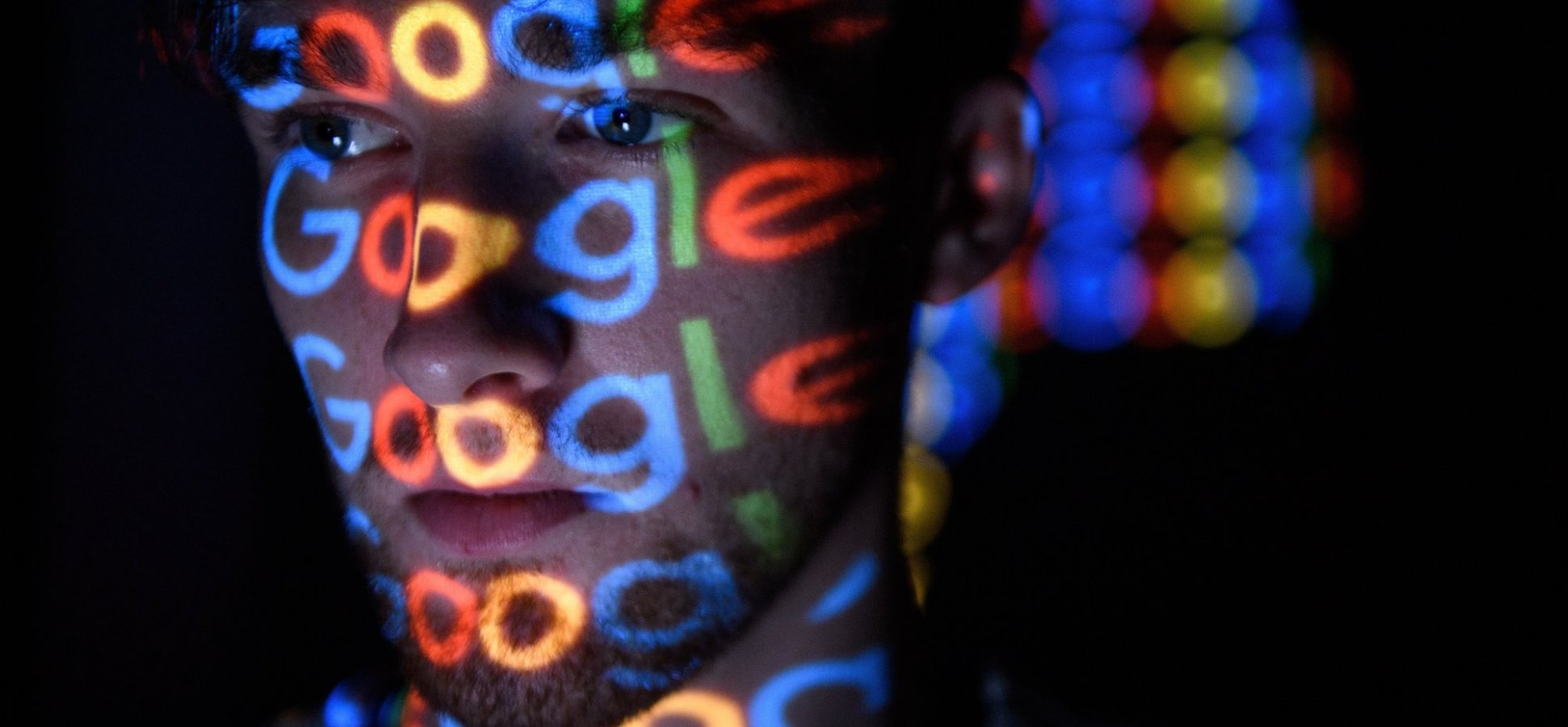 Google's Genius Productivity Hack Will Change How You Innovate