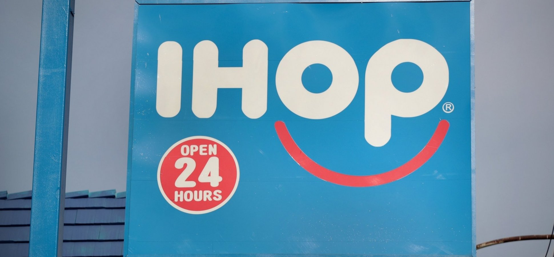 Image result for IHOP