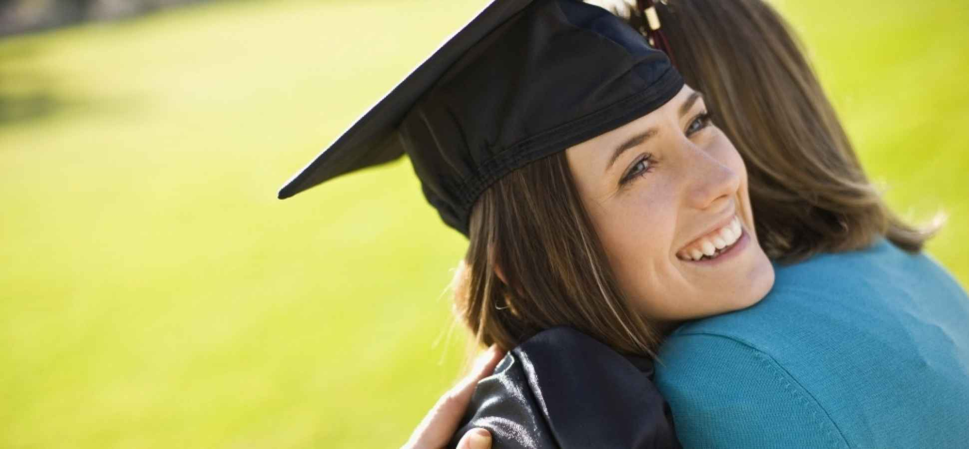 5 Incredibly Simple Secrets for Finding a Great Job After Graduation