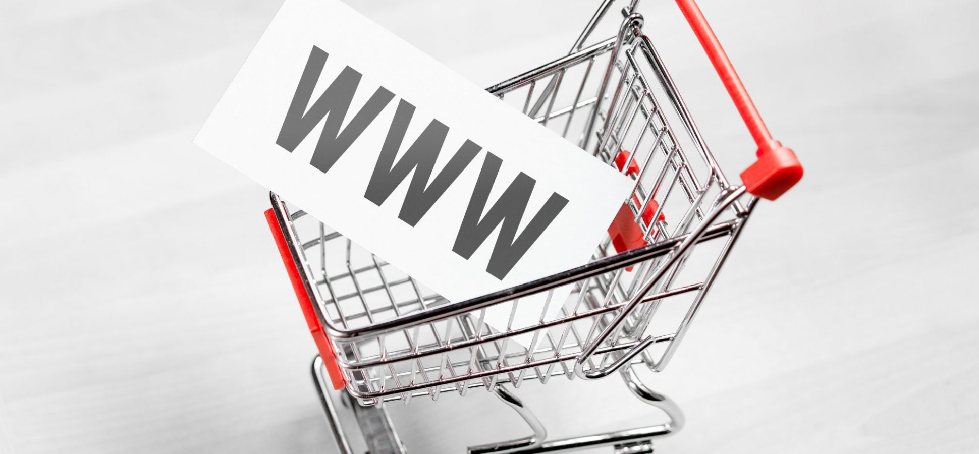 6 factors for negotiating a successful domain name purchase from the